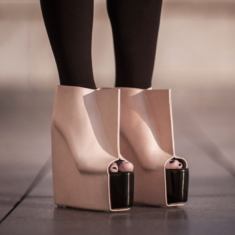 Rectangle-shoes-by-Maria-Nina-Vaclavek_dezeen_468_0sq