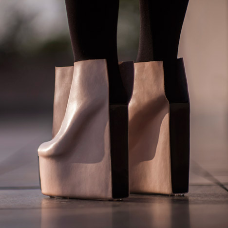 Rectangle-shoes-by-Maria-Nina-Vaclavek_dezeen_468_1sq