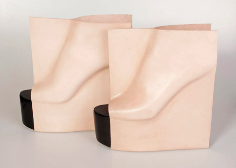 Rectangle-shoes-by-Maria-Nina-Vaclavek_dezeen_468_3
