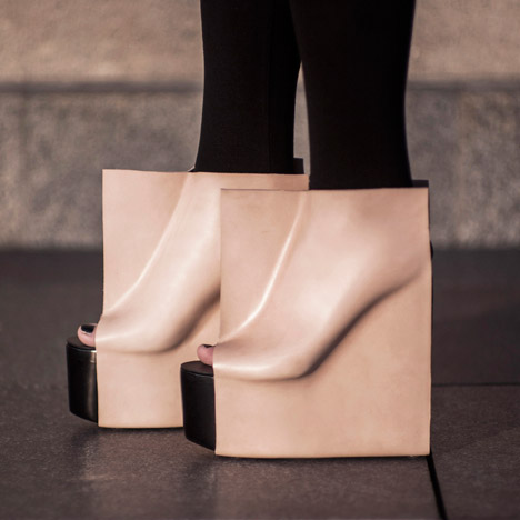 Rectangle-shoes-by-Maria-Nina-Vaclavek_dezeen_468_5sq