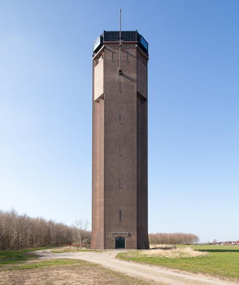 St-Jansklooster-water-tower-Zecc_dezeen_468_1