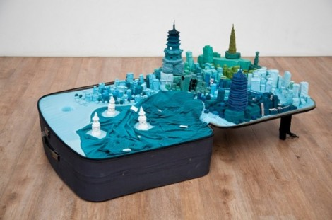 Yin-Xiuzhen-Portable-City1-640x424