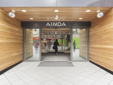 Ainoa-Shopping-Branding-2