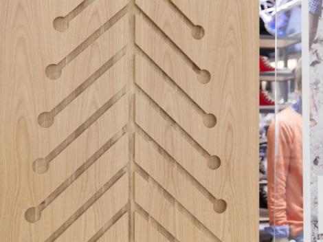 Ainoa-Shopping-Branding-8