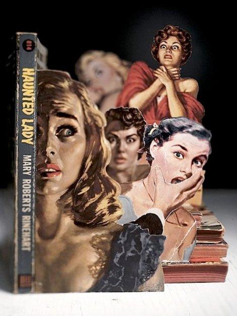 bookcut-11