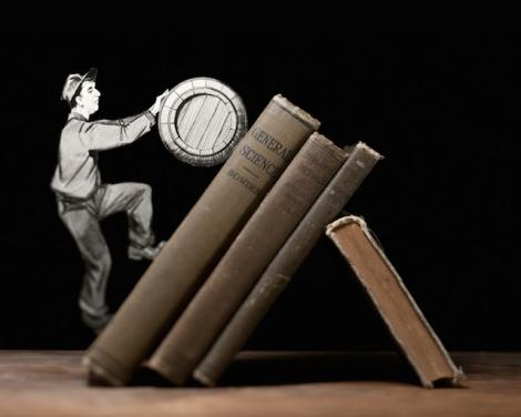 bookcut-3