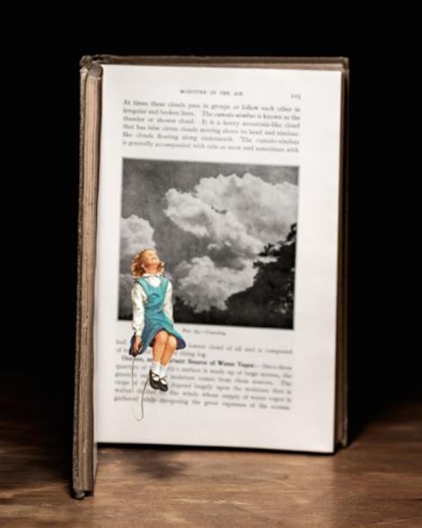 bookcut-5
