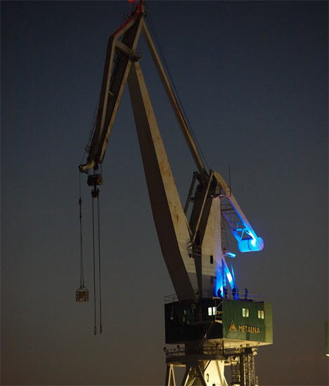 Column-Lighting-Giants-1