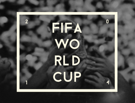 FIFA-World-Cup-2014-1