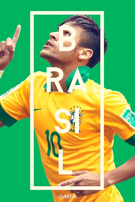 FIFA-World-Cup-2014-2