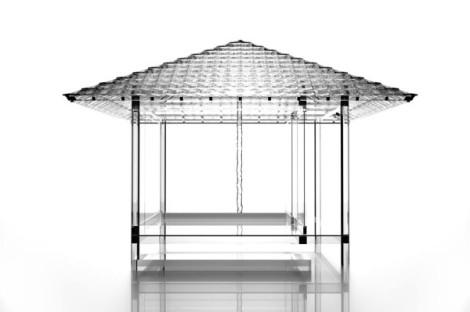 Glass-Tea-House-Tokujin-Yoshioka-2-600x399
