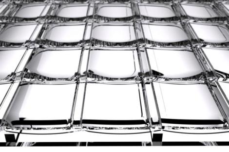 Glass-Tea-House-Tokujin-Yoshioka-3-600x399