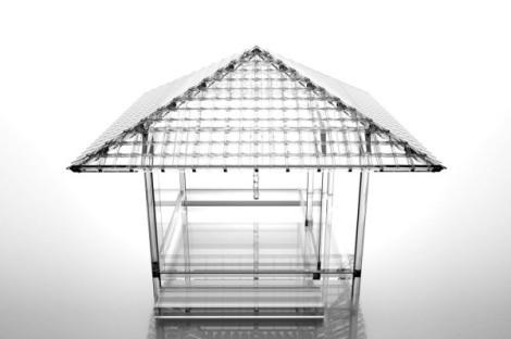 Glass-Tea-House-Tokujin-Yoshioka-5-600x399