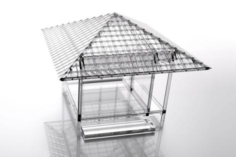 Glass-Tea-House-Tokujin-Yoshioka-6-600x399