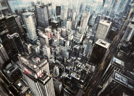 gritty-city-aerial-view-644x463