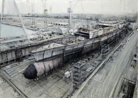 gritty-city-shipyard-468x331