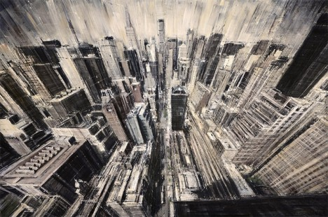 gritty-city-skyscrapers-468x310