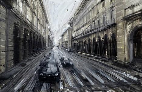 gritty-city-street-468x304