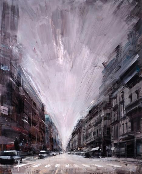 gritty-narrow-alley-468x573