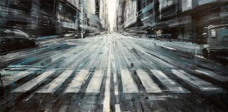 gritty-sidewalk-intersection-468x232