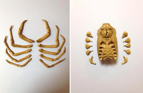 lobster-2