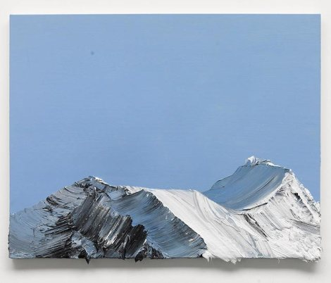mountainpainting-1
