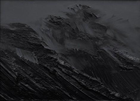 mountainpainting-2