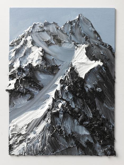 mountainpainting-3
