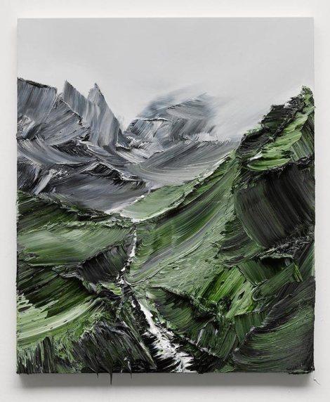 mountainpainting-4
