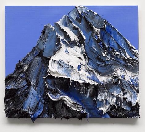 mountainpainting-6