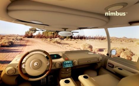 Nimbus-eCar-e1402325688605