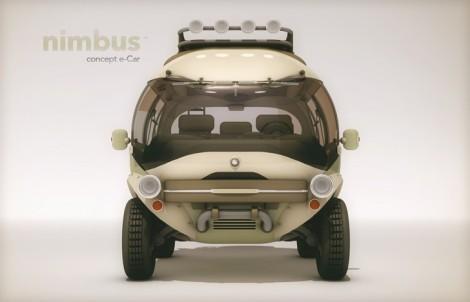 Nimbus-eCar2-e1402325725971