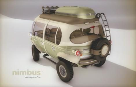 Nimbus-eCar3-e1402325713692