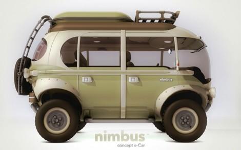 Nimbus-eCar_lead-e1402325675143