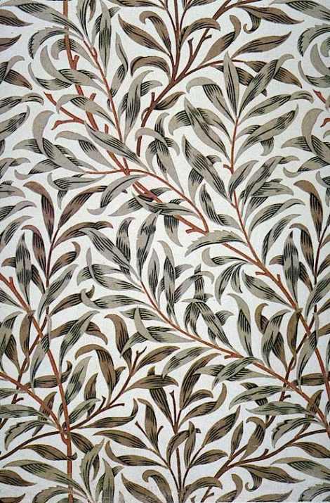 pattern-09