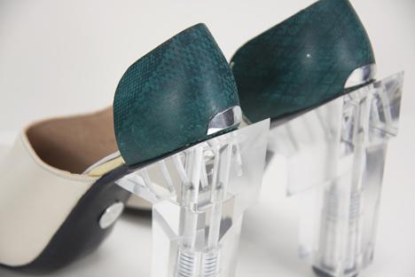 Silvia-Fado-shoe-collection_dezeen_1