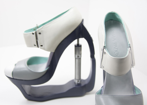 Silvia-Fado-shoe-collection_dezeen_10