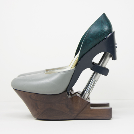 Silvia-Fado-shoe-collection_dezeen_11sq
