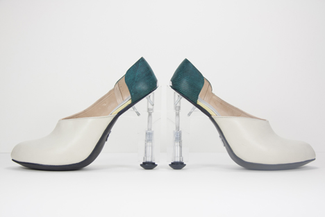 Silvia-Fado-shoe-collection_dezeen_2
