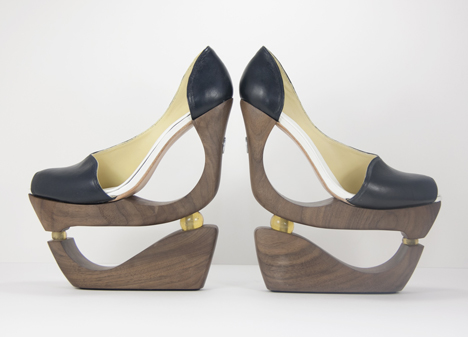 Silvia-Fado-shoe-collection_dezeen_3