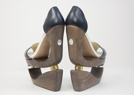Silvia-Fado-shoe-collection_dezeen_4