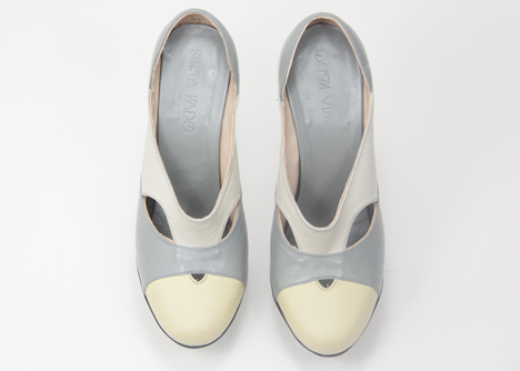 Silvia-Fado-shoe-collection_dezeen_5