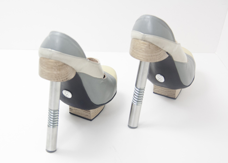 Silvia-Fado-shoe-collection_dezeen_6