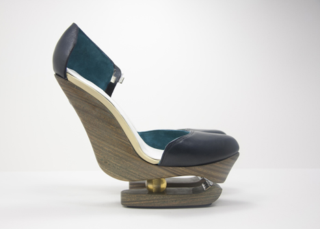Silvia-Fado-shoe-collection_dezeen_7