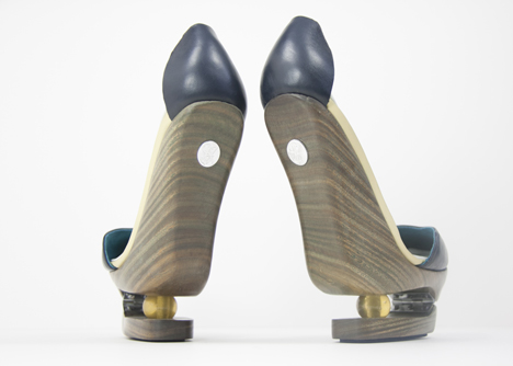Silvia-Fado-shoe-collection_dezeen_8