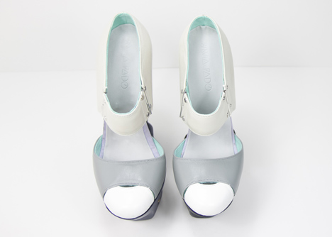 Silvia-Fado-shoe-collection_dezeen_9