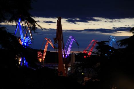 Skira-Cranes-photo-Goran-Sebelic-7