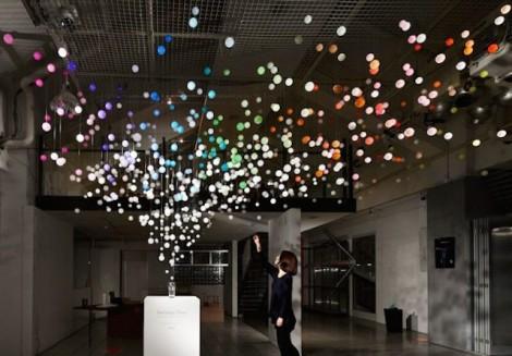 sparkling-bubbles-by-emmanuelle-moureaux-01