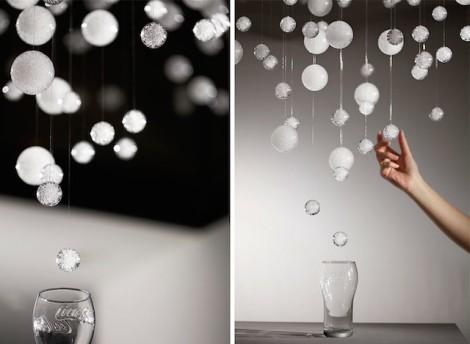 sparkling-bubbles-by-emmanuelle-moureaux-09