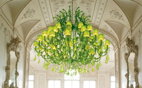 spectacular-lime-green-chandeliers-by-masiero-ottocento-collection-2-thumb-630xauto-42539